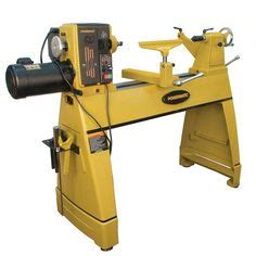 BUSINESS TOPICS FOR SMALL SAWMILL SUCCESS!
