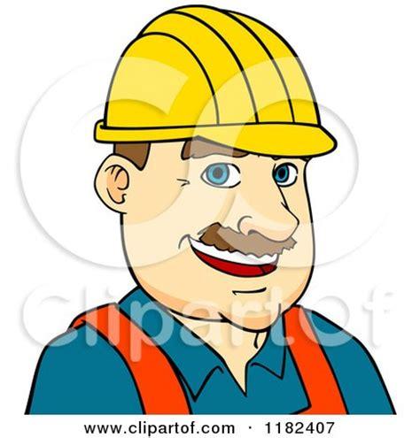 Portable Sawmill Business Plan Claphambusiness